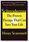 Scleroderma: The Proven Therapy that Can Save Your Life
