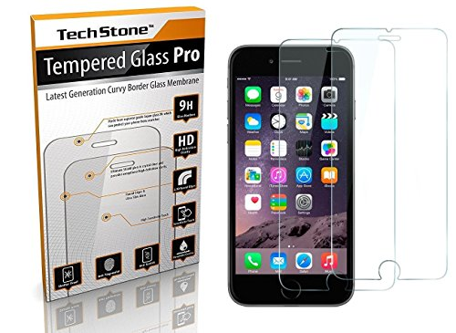 iphone-6-plus-6s-plus-screen-protector-tempered-glass-techstone-ballistic-tempered-glass9h-hardness-