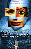 Goodnight Desdemona (Good Morning Juliet), Ann-Marie MacDonald, 0802135773