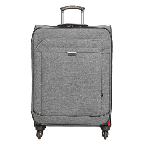 ricardo-beverly-hills-malibu-bay-25-inch-spinner-upright-suitcase-gray