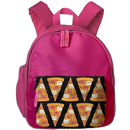 Barbie Trolley Bag In India - 1