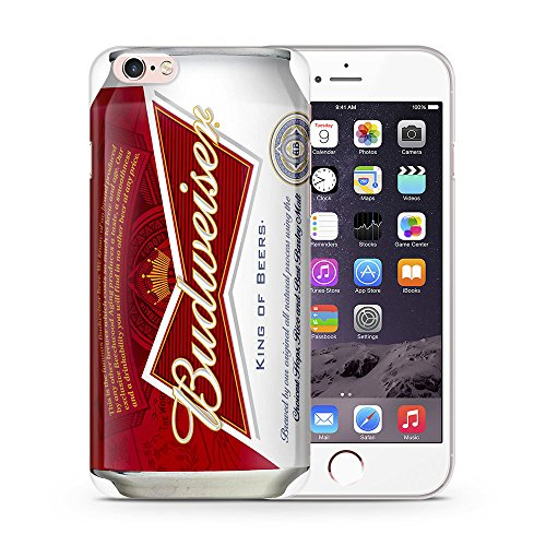 Best budweiser phone case iphone 7 plus for 2019