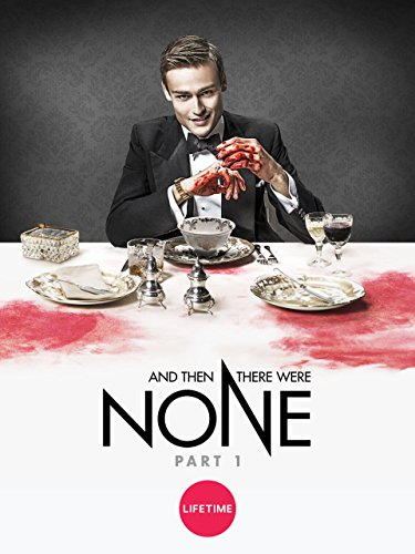 And Then There Were None, Part 1