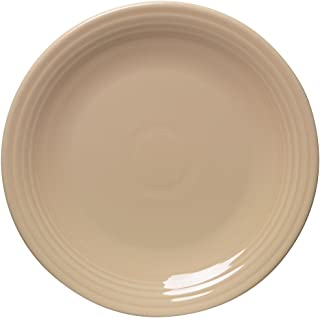product image for Fiesta 11-3/4-Inch Chop Plate, Ivory