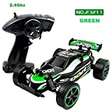 Lookatool Remote Control Car For 5 Year Old Review and Comparison