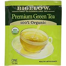 Bigelow Premium Organic Green Tea (176 Ct.)