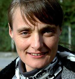 Monika Renz