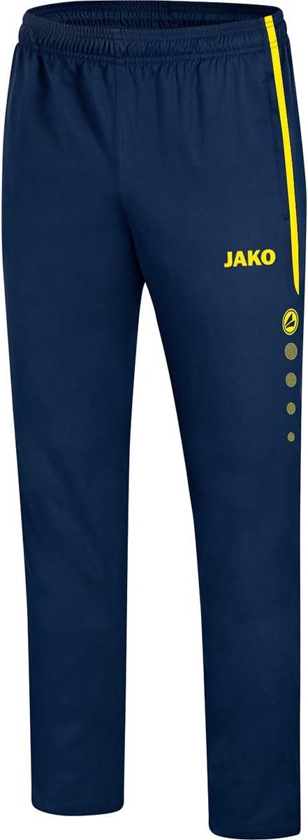 Jako Striker 2.0 Pantalon de pr/ésentation pour Homme