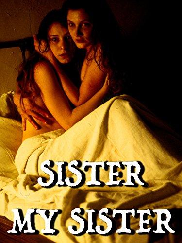 Sister My Sister (Sex Crimes Unit)