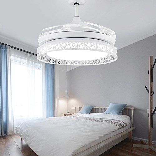 nest ceiling fan - 9