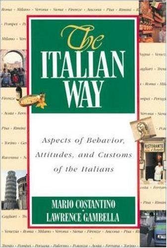 italian fever - 4