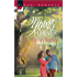 Yours Forever (Bayou Dreams Book 3)