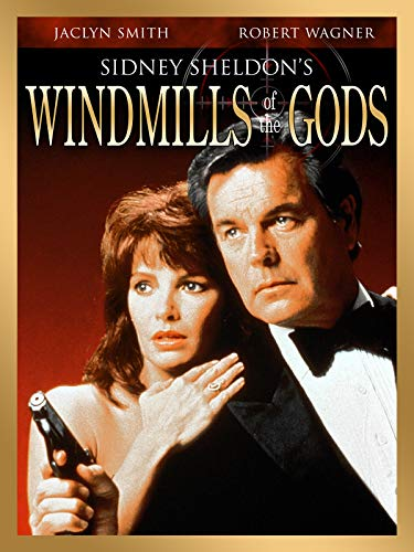 Windmill Of The Gods