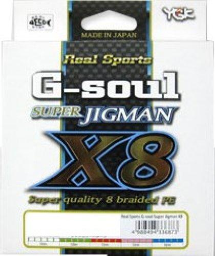 ygk-yoz-ami-g-soul-super-jigman-x8-210yd-200m1530lb