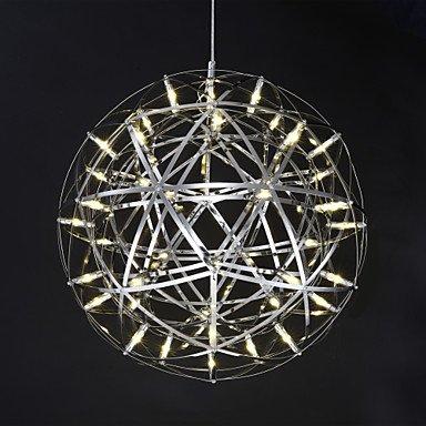 zwc-chandelier-42-led-contemporary-moooi-design-life-90-240v