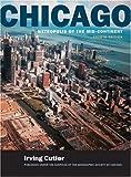 Chicago, Irving Cutler, 0809327023