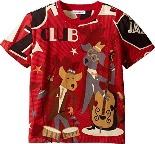 dolce-gabbana-kids-baby-boys-mambo-club-t-shirt-toddler-little-kids-red-t-shirt