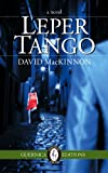 Leper Tango, David MacKinnon, 1550713671