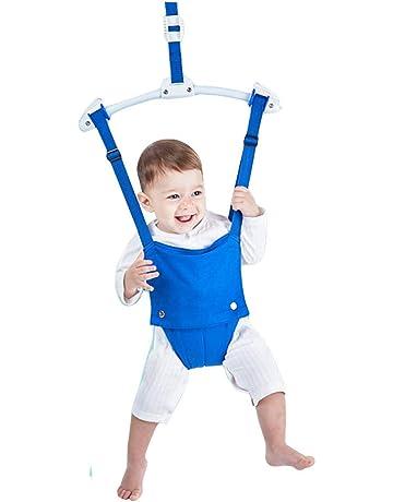 Sièges sauteurs suspendus : Bébé et Puériculture