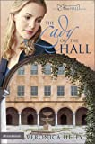 The Lady of the Hall, Veronica Heley, 031025079X