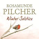 Winter Solstice | Rosamunde Pilcher