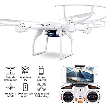 cyclone rc remote control helicopter with B014u4vcte on 37 Speed X Cyclone 116 Rc Racing Boat Rc Radio Remote furthermore Remote Controlled Boats Models besides Cyclone Rc Helicopter moreover Wltoys V262 V2 Cyclone 2 4g Quadcopter Drone Ufo Rtf With Camera 9825148 also 29950oQqKWP.