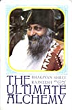The Ultimate Alchemy, Osho Oshos, 0880501626