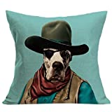 Best Case Pillowcases For Sofas - Ikevan Fashion Network Famous Dog Clothes Pillowcase Vintage Review