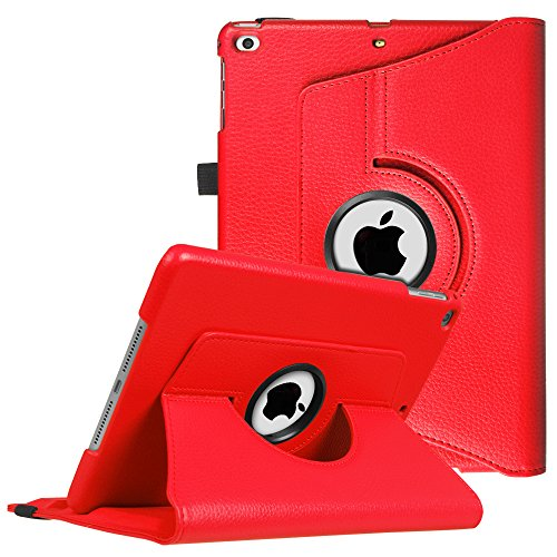 Fintie Apple iPad Air Case