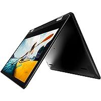 MEDION E2293 29.4 厘米(11.6 英寸)全高清触摸可转换笔记本电脑E2293  HD