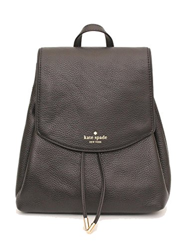 Price comparison product image Kate Spade New York Mulberry Street Breezy Small Leather Backpack