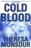 Cold Blood (Paris Murphy)