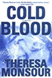 img - for Cold Blood (Paris Murphy) book / textbook / text book