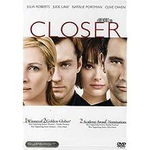 Closer (Superbit Edition) (2004)
