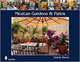 See All Buying Options. Mexican Gardens U0026 Patios