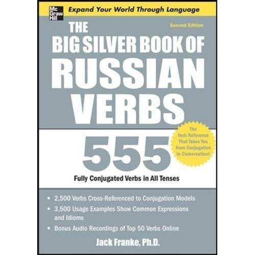 Necessary words... Study assignments russian language was and