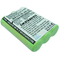 VINTRONS 3.6V Battery For Clarity GP80AAAH3BXZ, Professional C4220 Amplified phone