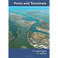 Ports and Terminals
