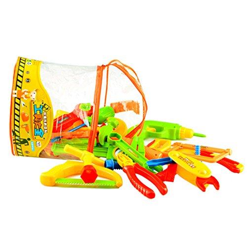 repair-tools-toyshmane-plastic-32-pieces-pretend-educational-toy-for-children-random-color