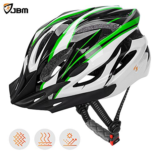 JBM Specialized Protection Adjustable Lightweight