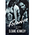 Forsaken (The Protectors, Book 4)