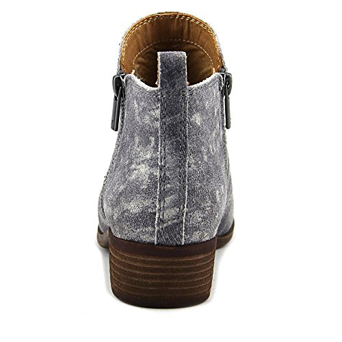 Brand Storm Women's Basel Printed Lucky Boot dx70dw