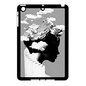 Customized Durable Case for Ipad Mini, Dream Theory Phone Case - HL-R654221