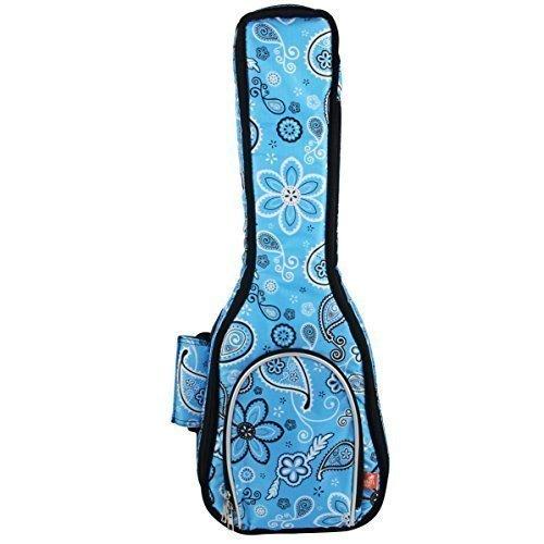 Hola Music CONCERT Ukulele Padding