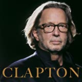 Clapton (Amazon Exclusive Version)