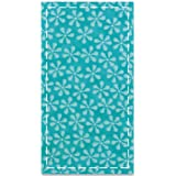 AccuQuilt Go Fabric Cutting Dies, Rectangle 3-1/2-Inch-by-6-1/2-Inch, Quilt Block