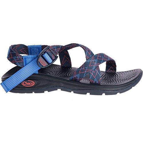 (チャコ) Chaco レディース シューズ?靴 サンダル?ミュール Chaco Z/Volv Sandals [並行輸入品]