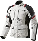 REV'IT Poseidon GTX Jacket (M)