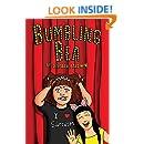 Bumbling Bea