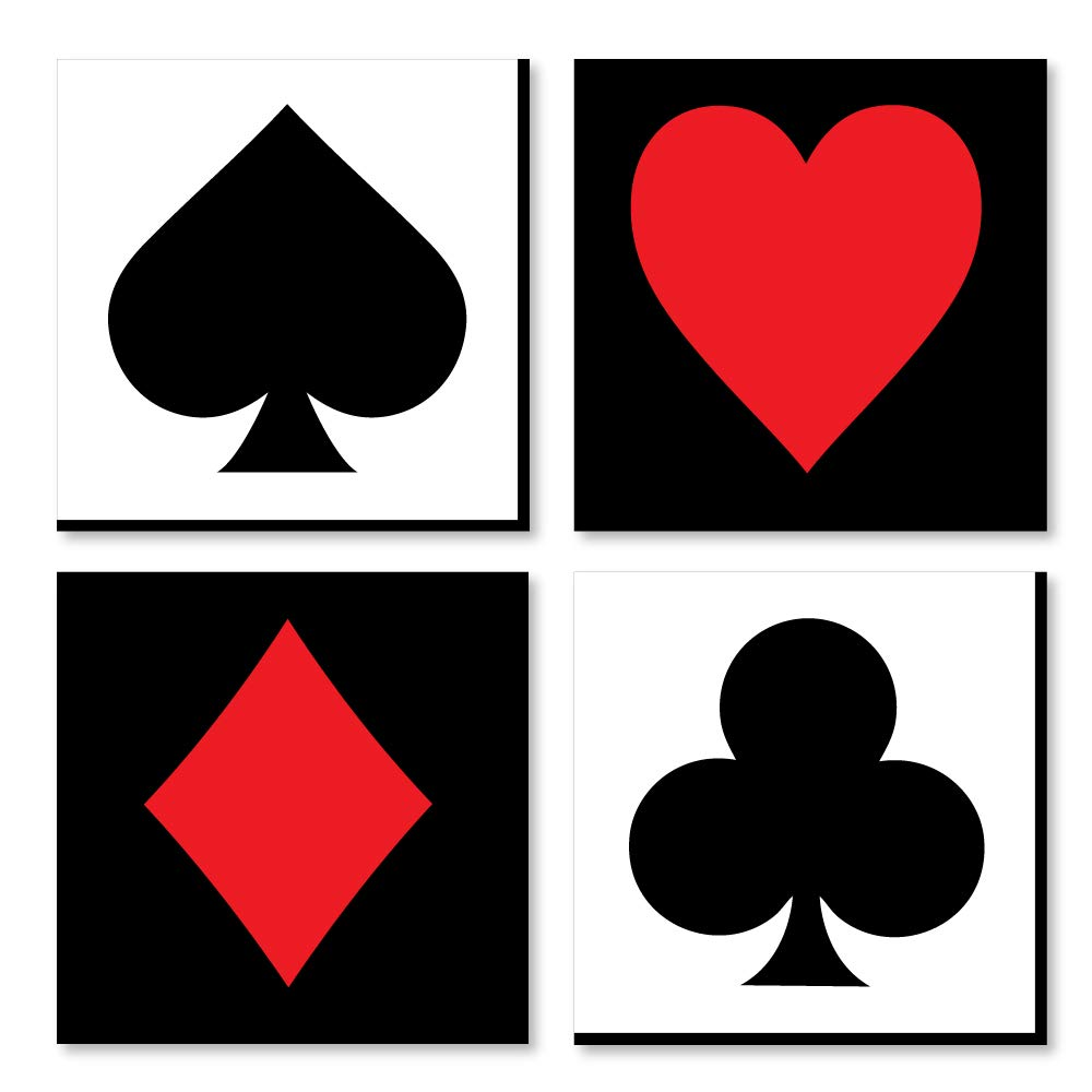 Download mobile casino online canada players